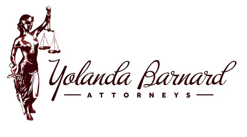 Yolanda Barnard Attorneys